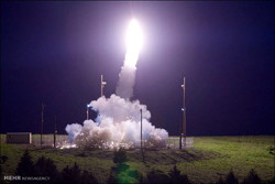 China urges US to Remove THAAD from S Korea