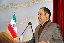 حاشیه نشینی شهرهای اقماری تهران یکی از ۲۵ چالش اصلی کشور