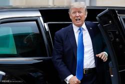 با ابرماشین ترامپ آشنا شوید