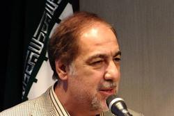 ادارات و بانک های تهران پنج شنبه تعطیل نیست