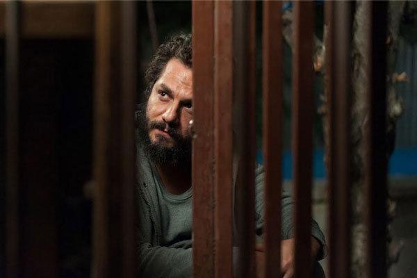 """الفيلم الإيراني """" أنا يوسف يا أمي"""" يشارك في المهرجان الامريكي للافلام المستقلة"""