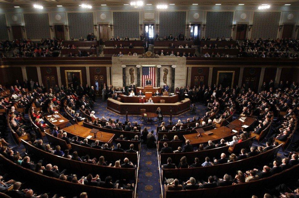 Charming TEHRAN U2013 The U.S. House Of Representatives ...