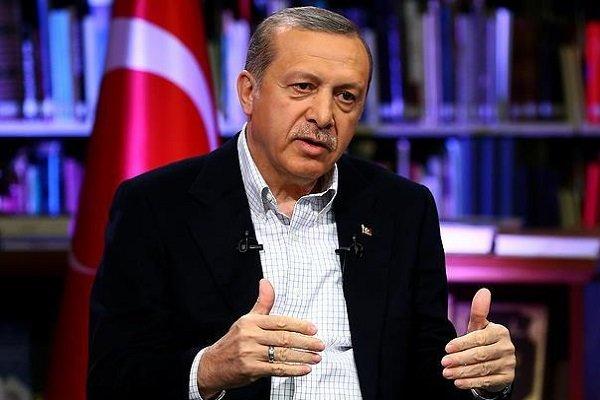 Erdoğan, Diyanet İşleri Başkanlığı'na Nihat Hatipoğlu'nu düşünüyor