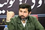 آمار بی سوادی در خوزستان نرخ بالایی دارد
