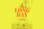 'A Long Day' on its way to South Africa
