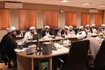 مؤلفههای فساد در نظام حقوقی ایران بررسی می شود