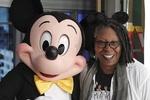 چهره افسانه ای دیزنی از نژاد پرستی این کمپانی انتقاد کرد