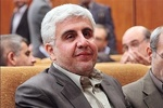 فرهاد رهبر به شورای عالی انقلاب فرهنگی معرفی شد