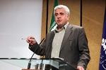 پتانسیل دانشگاه آزاد باید در خدمت تمام مسلمانان جهان باشد