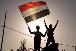 Irak savaş uçakları Diyala'da DEAŞ'a ait mevzileri vurdu