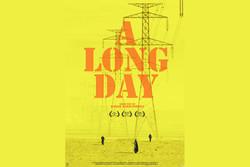 """""""Uzun Bir Gün"""" filmi Güney Afrika'da gösterime girecek"""