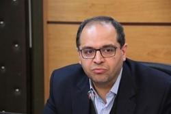 انتخاب عضو هیئت علمی دانشگاه آزاد یزد به عنوان عضو کمیسیون تخصصی سنجش از دور