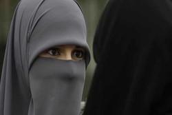یەکەم ژنی داعشی دادگایی دەکرێت