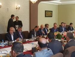 Tahran ve Bağdat arasında bankacılık sektöründeki sorunlar çözülmeli