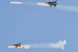 """مقتل عدد من عناصر """"داعش"""" بقصف جوي في كركوك"""