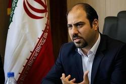 کارگاههای آموزشی انتخابات در استان بوشهر برگزار میشود