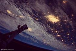 جستجوی حیات هوشمند در فضا با دوربین مخصوص
