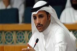 انتقاد کویت از سکوت جامعه جهانی در برابر رژیم صهیونیستی
