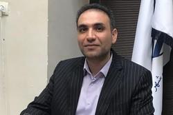 اکبر توسلی