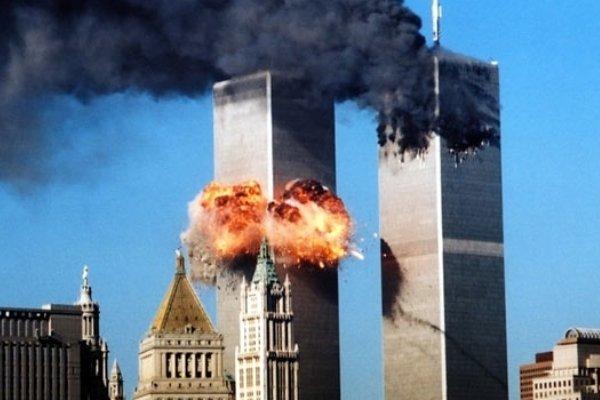 """كذبة ما تدعى ب""""11"""" سبتمبر/ الفوائد التي جنتها كذبة هذه الأحداث"""