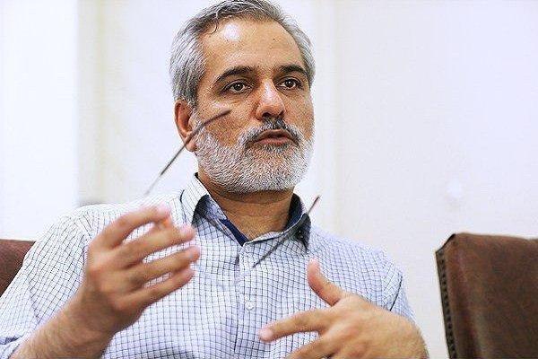 <a class='no-color' href='http://newsfa.ir/'>مسعود رضایی</a>