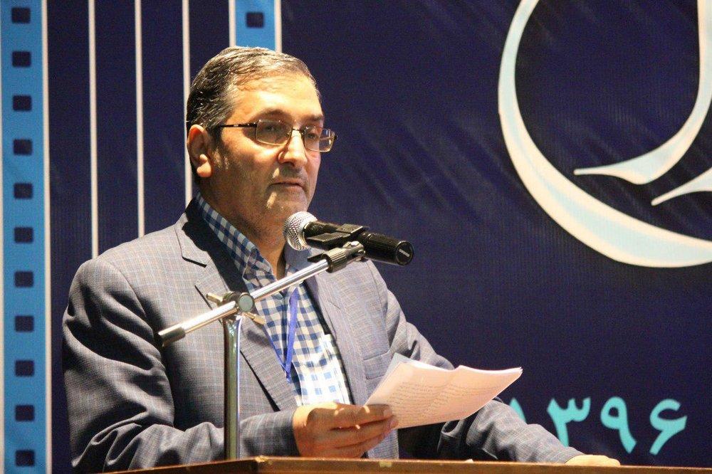 برگزاری جشنواره سراسری عکس سال ارسباران با رویکرد تبریز ۲۱۰۸