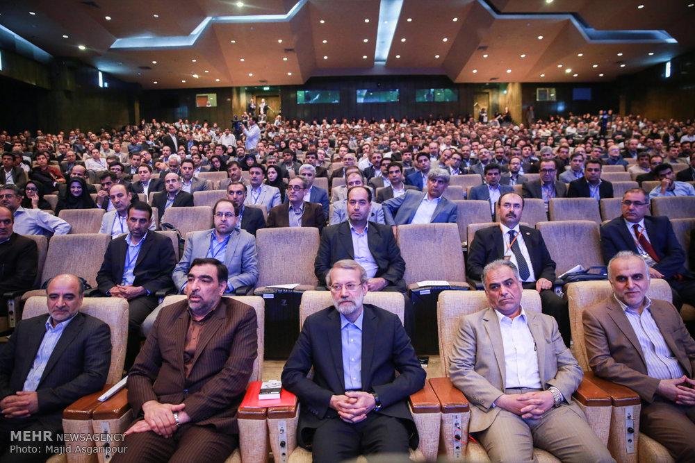 کنفرانس بین المللی بودجه ریزی بر مبنای عملکرد