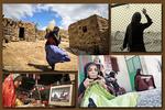 کمین آسیبهای اجتماعی برای زنان روستایی/ سرگردان میان سنت و مدرنیته