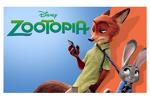 «زوتوپیا» استعارهای از مدینه فاضله است/ یک خرگوش در تعقیب مافیا