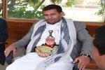 Suudi işgalciler Yemen'de savaş suçu işliyor