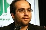 مشکلات فنی مانع انتشار روزنامه الکترونیکی حزب موتلفه اسلامی است