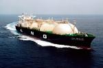 جولان آمریکاییها در بازار گاز طبیعی/چالش، چاشنی صادرات گازی ایران و روسیه