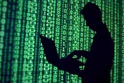 هک و امنیت اطلاعات