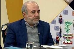 ارجاع ۱۵ پرونده جرایم انتخاباتی به دادگستری گلستان