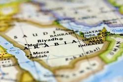 هجوم على قصر سعودي بجدة واتهام المهاجمين بالإرهاب