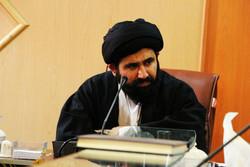 ۷۰۸۰ برنامه فرهنگی تبلیغی به مناسبت سالگرد ارتحال امام(ره)