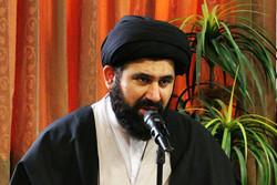 فعالیت ۹۲ هزار هیئت مذهبی در کشور/ وجود ۷۰ هزار مسجد