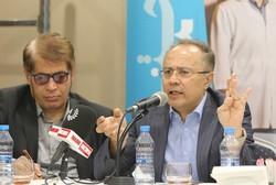گردشگری سلامت خارجی از آذربایجان شرقی فرار کردند