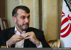 Iran welcomes Syrian initiative to monitor crimes against humanity