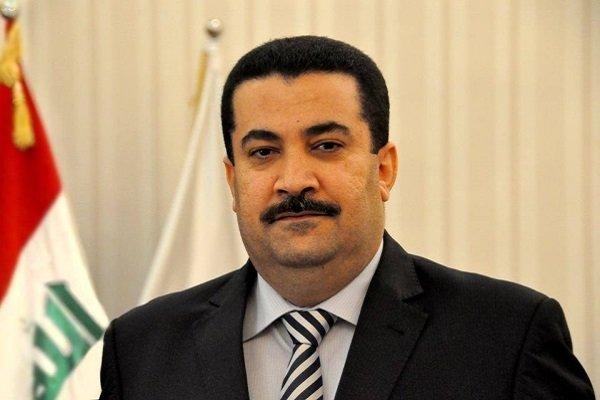 محمد شیاع السودانی