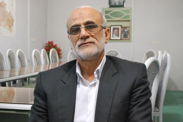 سفر به استانها روی خط انتخابات/ «مشارکت» کلیدواژه سرنوشتساز