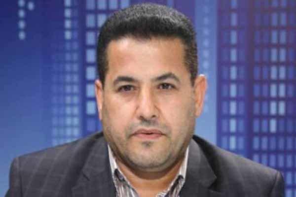 الأعرجي يعلن عن انتهاء داعش عسكريا في العراق
