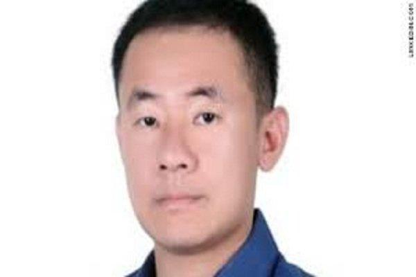 وانگ ژیائو