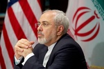 Zarif rejects possibility to reach second deal with US