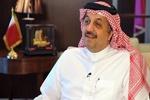 وزیر دفاع قطر: از مذاکره استقبال میکنیم اما تسلیم نمیشویم