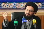 مراکز حفظ مجازی قرآن در سراسر کشور راه اندازی می شود