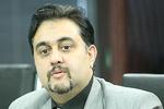 بانک صادرات ایران امین سپردهگذاران و سهامداران است
