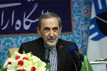 No way to renegotiate nuke deal: Velayati