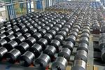 رشد ۱۵ درصدی تولید فولاد خام ایران در ۸ ماهه ۲۰۱۷