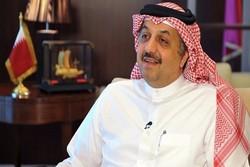 قطر ہر حملے کا منہ توڑ جواب دینے کے لئے آمادہ